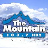 The Mountain Seattle icon