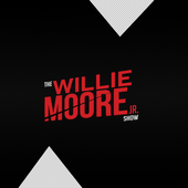 The Willie Moore Jr Show icon