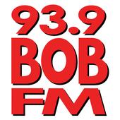 93.9 Bob FM icon