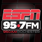 ESPN Rochester icon