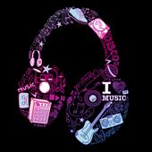 TechnoFm icon