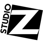 Radio Studio Z icon