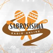 Sabrosisima.com icon