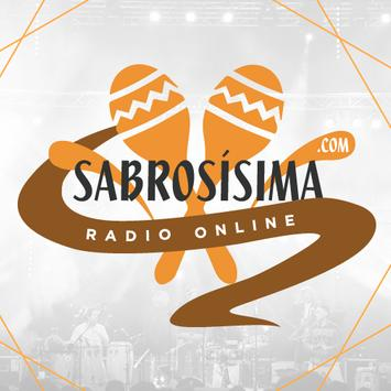 Sabrosisima.com screenshot 3