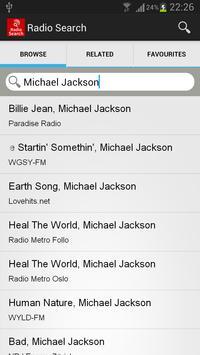Music Search screenshot 4