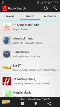 Music Search screenshot 5