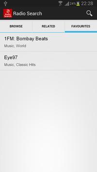 Music Search screenshot 6