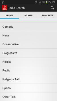 Music Search screenshot 2