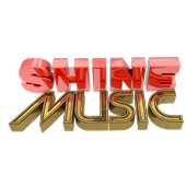 shinemusic icon