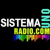 SISTEMA1RADIO icon