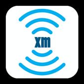 New Sirius XM Radio Tips icon