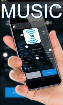 New Sirius XM Radio Tips screenshot 1