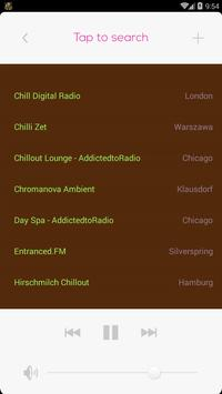 Skull Music Chillout Live for Android - APK Download
