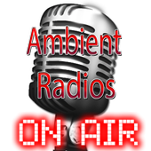 Top Ambient Radio Stations icon