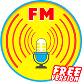 FM Radio Transmitter for Car - Free Version icon