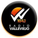 Radio Valle Viejo APK