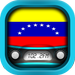 Radios de Venezuela Online - Emisoras de Radio FM