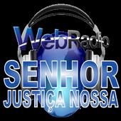 webradiosjn icon