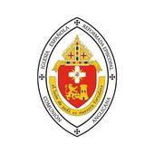 Radio Anglicana icon
