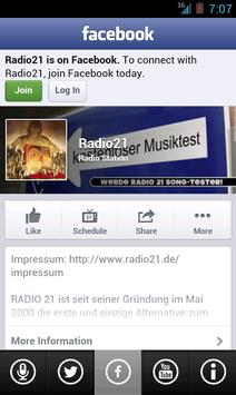 Radio romania online for android apk download.
