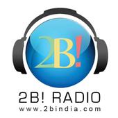 2B Radio icon