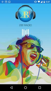 2B Radio apk screenshot
