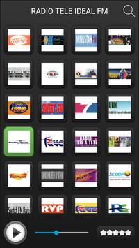 Radio Haiti screenshot 2