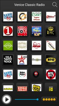 Radio Italy apk screenshot
