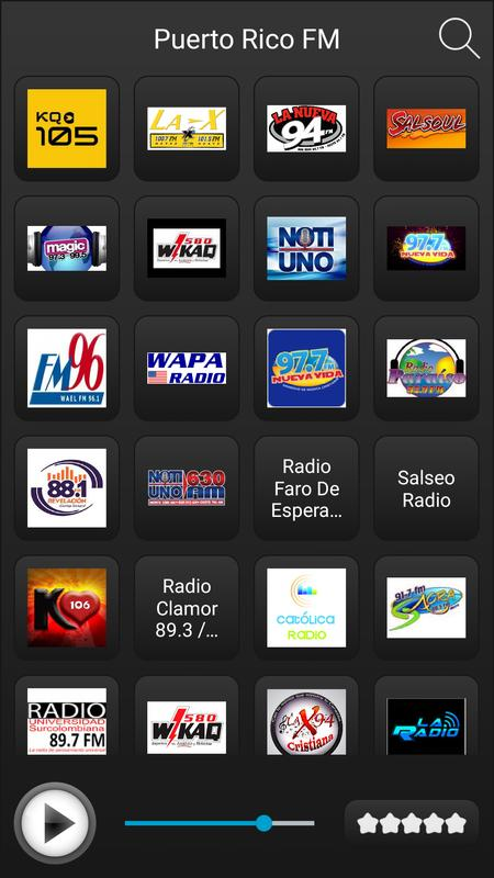 Android fm Radio Apk Free Download hotstar