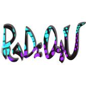 RADIO4U icon
