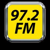 97.2 Radio FM icon