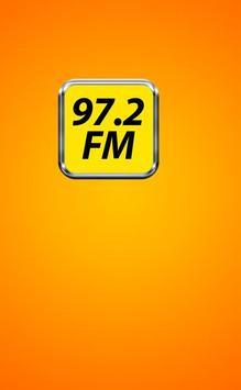 97.2 Radio FM screenshot 1