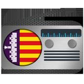 Radio Majorca FM icon