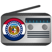 Radio Missouri FM icon