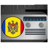 Radio Moldova FM icon
