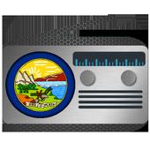 Radio Montana FM icon