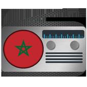 Radio Morocco FM icon