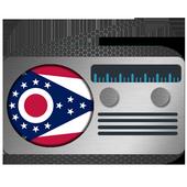 Radio Ohio FM icon