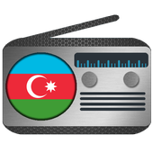 Radio Azerbaijan FM icon