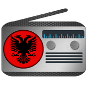 Radio Albania FM icon