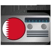 Radio Bahrain FM icon