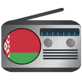 Radio Belarus FM icon