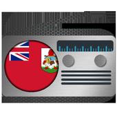Radio Bermuda FM icon