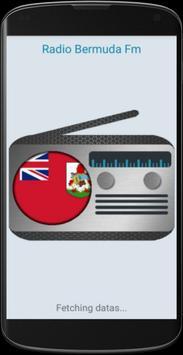 Radio Bermuda FM apk screenshot