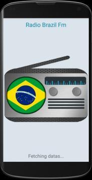 Radio Chile FM apk screenshot