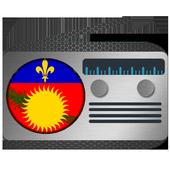 Radio Guadeloupe FM icon