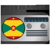 Radio Grenada FM icon