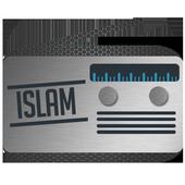 Radio Islam FM icon