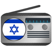 Radio Israel FM icon