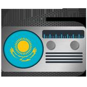 Radio Kazakhstan FM icon